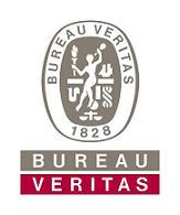 Image result for bureau veritas littleton ma